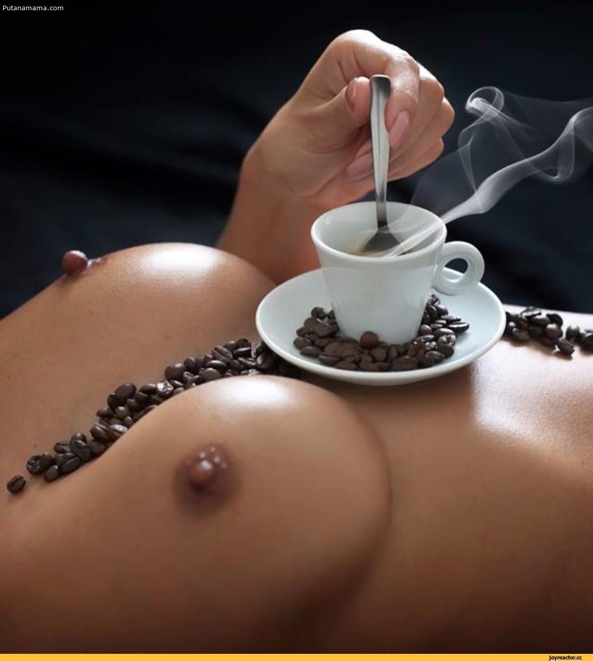 Добрый утро порно 11